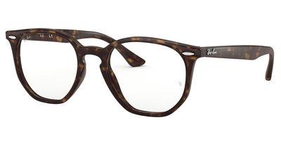 Dioptrické okuliare Ray-Ban RX  7151 2012