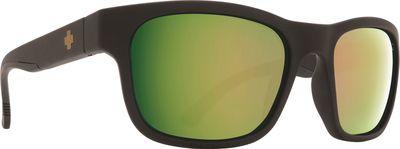 Slnečné okuliare SPY Hunt Cork E-Jack - polarizačné