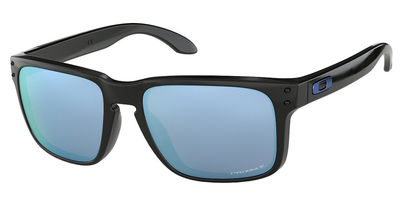 Slnečné okuliare Oakley Holbrook OO9102-C1 - polarizečné
