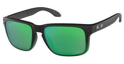 Slnečné okuliare Oakley Holbrook OO9102-E4