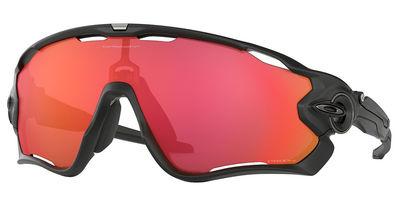 Slnečné okuliare Oakley OO9290-48