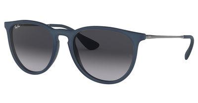 Slnečné okuliare Ray Ban RB 4171 6002/8G