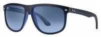 Slnečné okuliare Ray Ban RB 4147 6093/4M