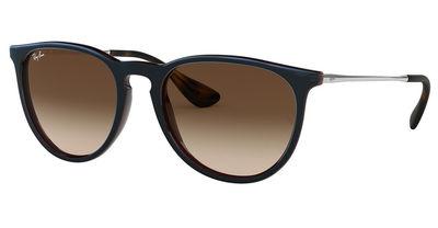 Slnečné okuliare Ray Ban RB 4171 631513