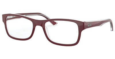 Dioptrické okuliare Ray-Ban RX 5268 5738