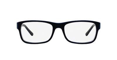 Dioptrické okuliare Ray-Ban RX 5268 5815