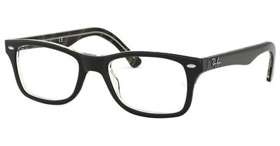 Dioptrické okuliare Ray-Ban RX 5228 5912