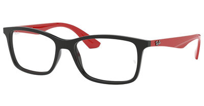 Dioptrické okuliare Ray-Ban RX 7047 2475