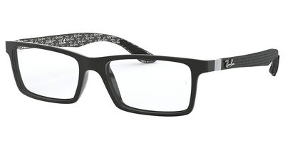 Dioptrické okuliare Ray-Ban RX 8901 5610