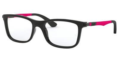 Detské dioptrické okuliare Ray-Ban 1549 3783