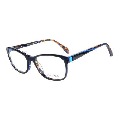 Dioptrické okuliare Enzo Colina JCA16032C3
