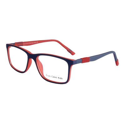 Dioptrické okuliare Enzo Colina K1035C1