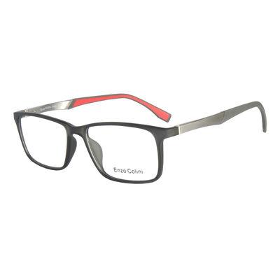 Dioptrické okuliare Enzo Colina P6015C2