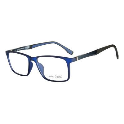 Dioptrické okuliare Enzo Colina P6015C3