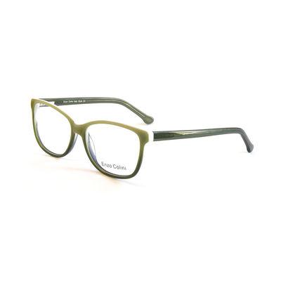 Dioptrické okuliare Enzo Colina P734C3