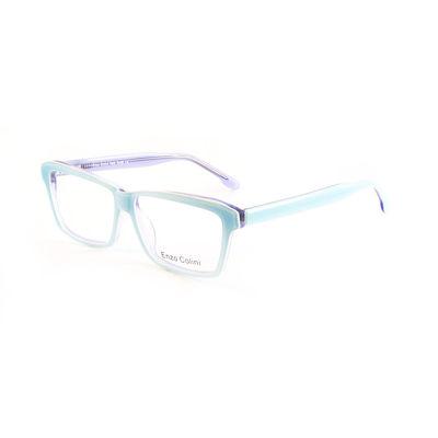Dioptrické okuliare Enzo Colina P736C1