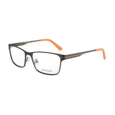 Dioptrické okuliare Enzo Colina P749C3