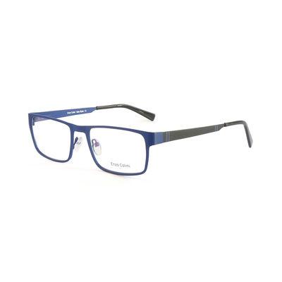Dioptrické okuliare Enzo Colina P751C3