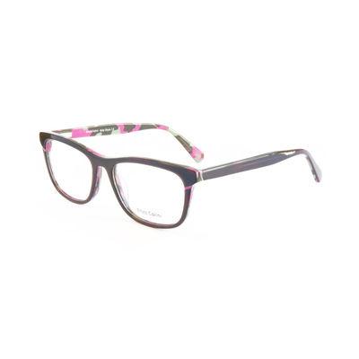 Dioptrické okuliare Enzo Colina P756C2