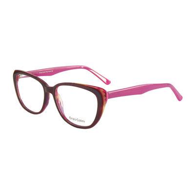 Dioptrické okuliare Enzo Colina P768C1