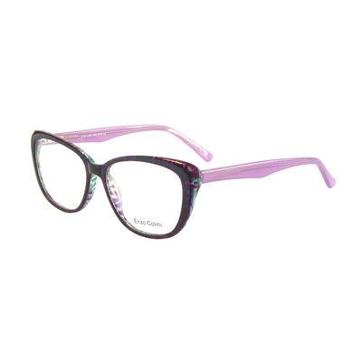 Dioptrické okuliare Enzo Colina P768C2
