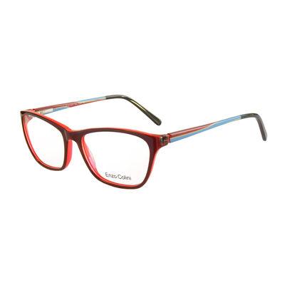 Dioptrické okuliare Enzo Colina P773C2