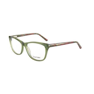 Dioptrické okuliare Enzo Colina P776C1