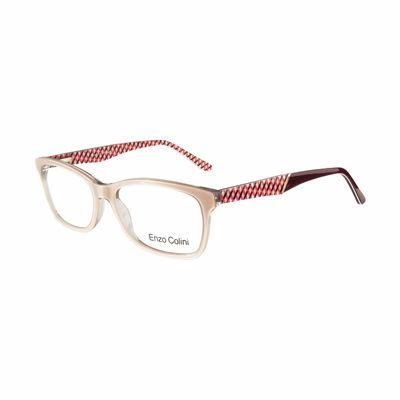 Dioptrické okuliare Enzo Colina P786C1