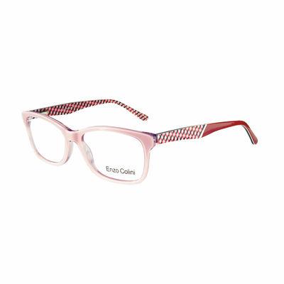 Dioptrické okuliare Enzo Colina P786C2