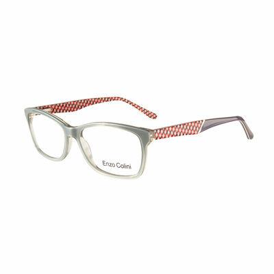 Dioptrické okuliare Enzo Colina P786C3