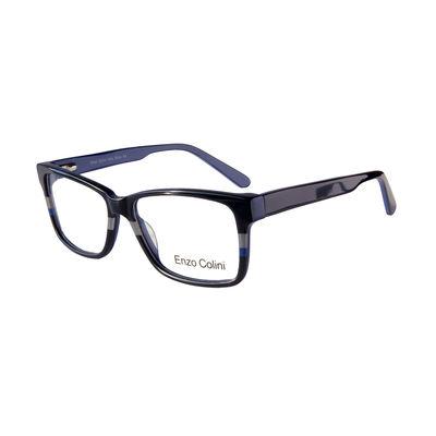 Dioptrické okuliare Enzo Colina P791C3