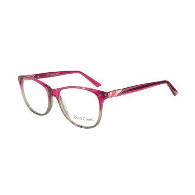 Dioptrické okuliare Enzo Colina P794C1