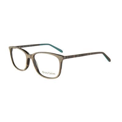 Dioptrické okuliare Enzo Colina P795C2