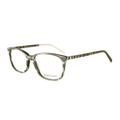 Dioptrické okuliare Enzo Colina P795C3