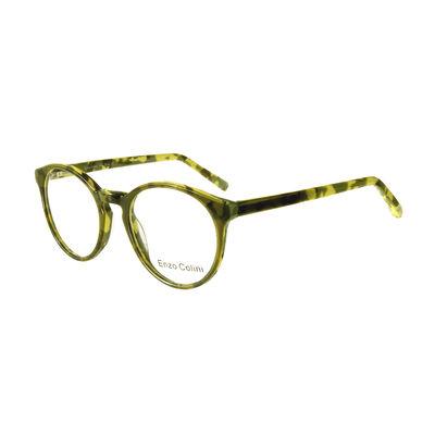 Dioptrické okuliare Enzo Colina P797C1