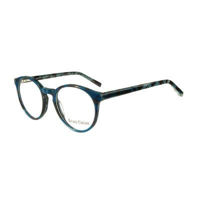 Dioptrické okuliare Enzo Colina P797C2