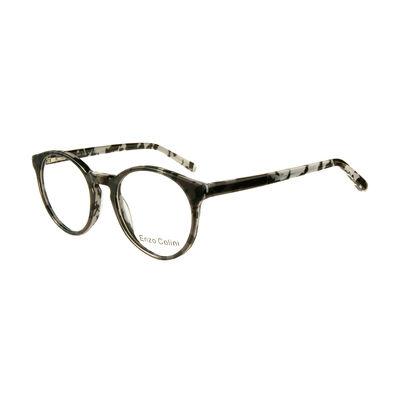 Dioptrické okuliare Enzo ColinaP797C3