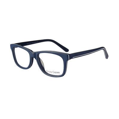 Dioptrické okuliare Enzo Colina P799C2