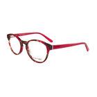 Dioptrické okuliare Enzo Colina P811C2