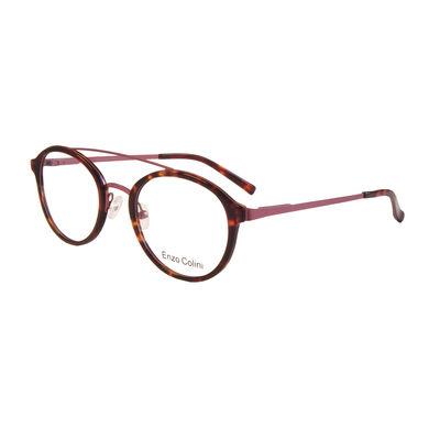 Dioptrické okuliare Enzo Colina P814C3