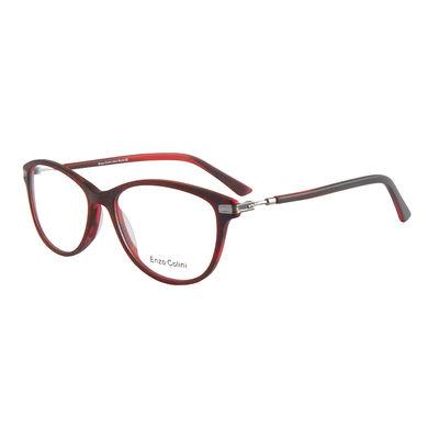 Dioptrické okuliare Enzo Colina P820C3