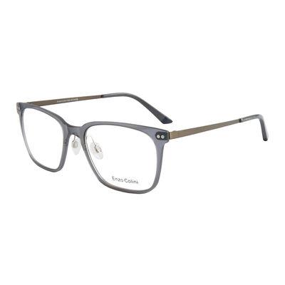 Dioptrické okuliare Enzo Colina P822C2