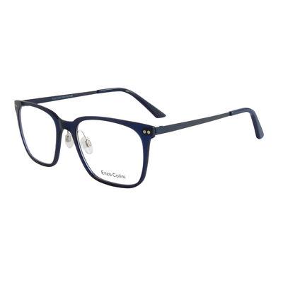 Dioptrické okuliare Enzo Colina P822C4