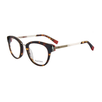 Dioptrické okuliare Enzo Colina P823C1