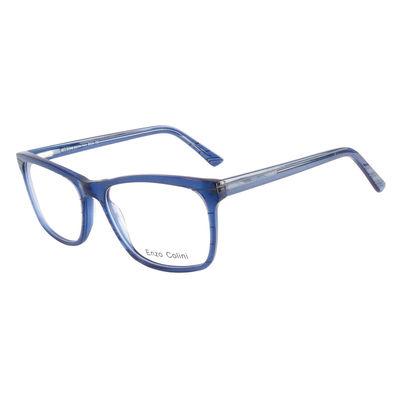 Dioptrické okuliare Enzo Colina P825C2