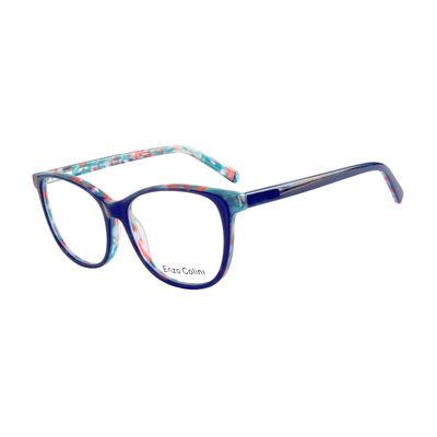 Dioptrické okuliare Enzo Colina P829C2