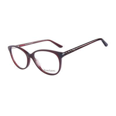 Dioptrické okuliare Enzo Colina P830C2
