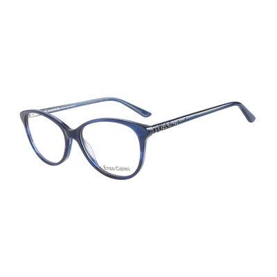 Dioptrické okuliare Enzo Colina P830C3
