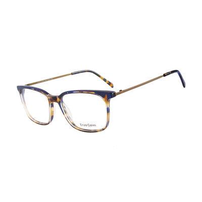 Dioptrické okuliare Enzo Colina P833C2