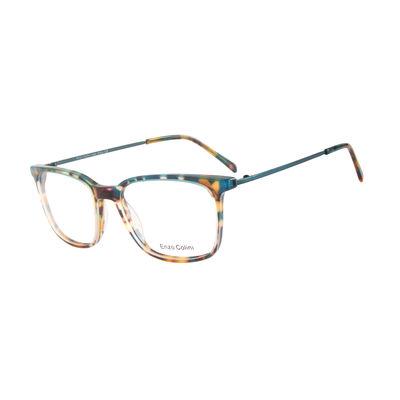 Dioptrické okuliare Enzo Colina P833C3